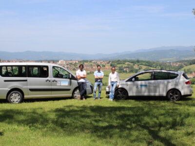 immagine valley tour per sito